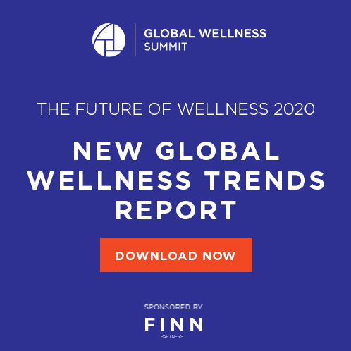 2020 Global Wellness Trends Download