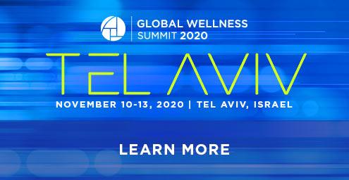 GWS 2020 Tel Aviv
