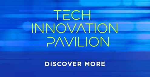 Tech Pavilion