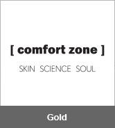[ comfort zone ]