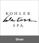 Kohler Waters Spa