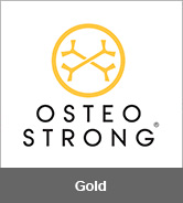 Osteo Strong