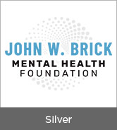 John W. Brick Foundation