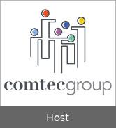 ComTec