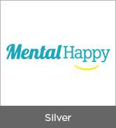 Mental Happy