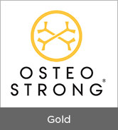Osteo Strong 2021