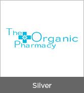 The Organic Pharmacy