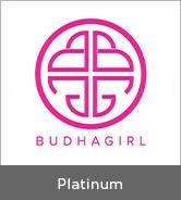 Budha Girl