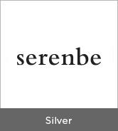 Serenbe