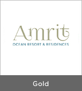 Amrit