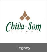 Chiva Som