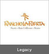 Ranchola