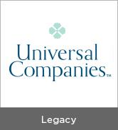 Universal Co.