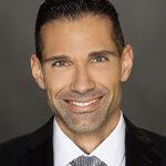 Dr. Vincent Apicella