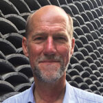 Prof. Martin Palmer
