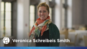 E34. Wellness Architecture: Life Regenerated Through Design - with Veronica Schreibeis Smith from Vera Iconica Architecture