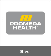 Promera