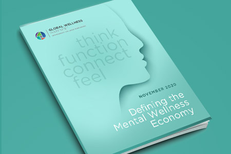 Access new report on why mental wellness is your biggest business opportunity in 2021
