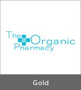 Organic Pharm
