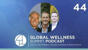 DEBUNKING IMMUNE BOOSTING - Episode #44 on why we should strive for immune balance
