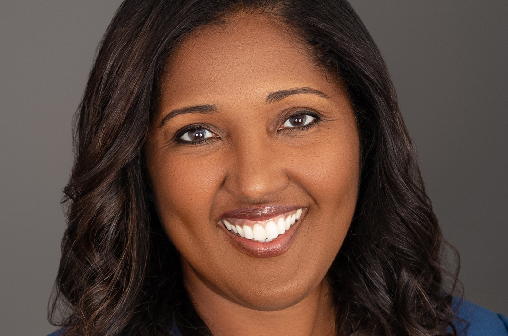 """GWS Tackles Lack of Diversity in Wellness Industry with """"The Doctor is INclusive"""" Series, Hosted by Nicola Finley, MD"""