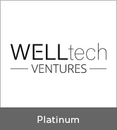 WELLTech Ventures