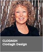 Clodagh