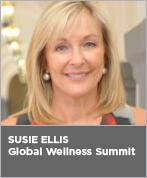 Susie Ellis