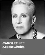 Carolee Lee
