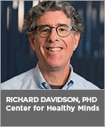 Richard Davidson