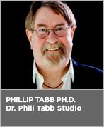 Phillip Tabb Ph.D.