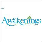 Awakenings Middle East