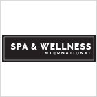 Spa & Wellness International